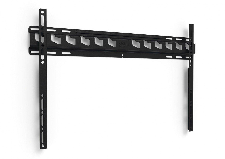 Купить Кронштейны и крепления для ТВ и аудио, Кронштейн для телевизора Vogels MA4000