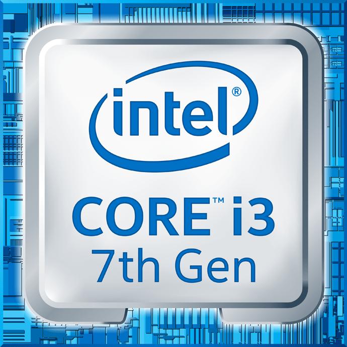 Купить Процессоры, Процессор Intel Core i3-7100 3.9GHz/8GT/s/3MB (BX80677I37100) s1151 BOX