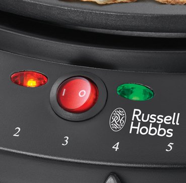 Блинница Russell Hobbs 20920-56 (20920-56)