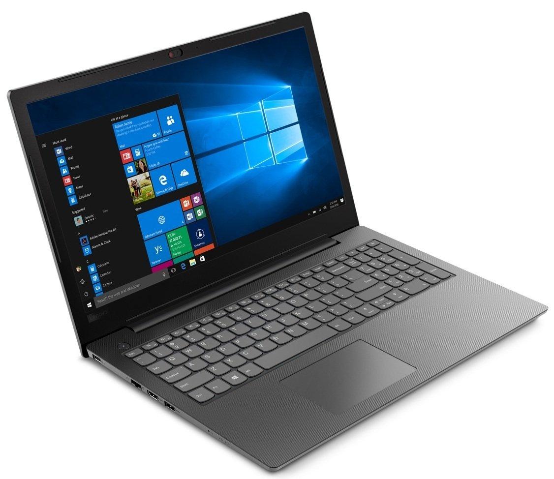Купить Ноутбуки, Ноутбук LENOVO V130-15 (81HN00M0RA)