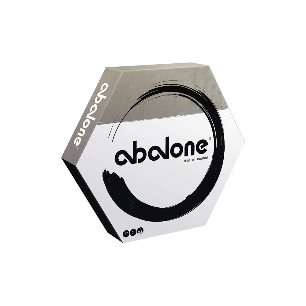 Купить Настольные игры, Настольная игра Abalone (AB02UAN)
