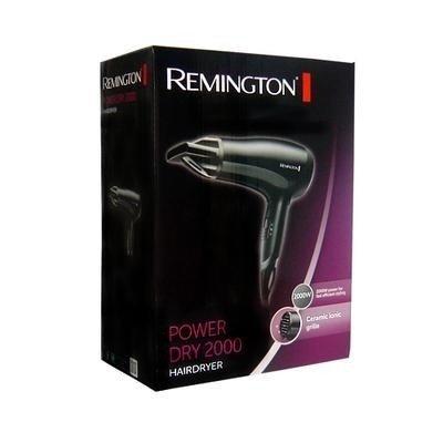 Фен Remington D3010 E51 Power Dry 2000
