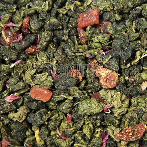 Чай Оолонг Розовая Пантера 500 г. (484820739), Османтус  - купить со скидкой